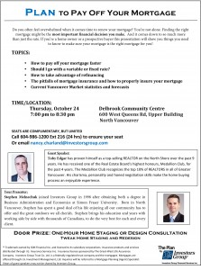Microsoft Word - Mortgage Seminar Flyer.docx